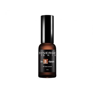 Synergie Skin In-B-Teen serum