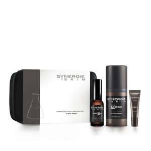 targeted-anti-ageing-set-men