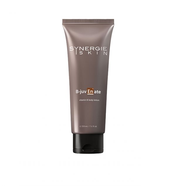 b-juvenate Vitamine B3 bodylotion