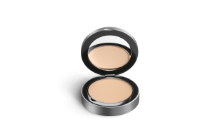 Minerale Make-up Synergie Skin