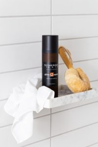 Synergie Skin UltraCleanse